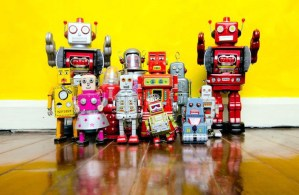 Will Robo-Advisors And Chatbots Eliminate The Need For Financial Literacy?