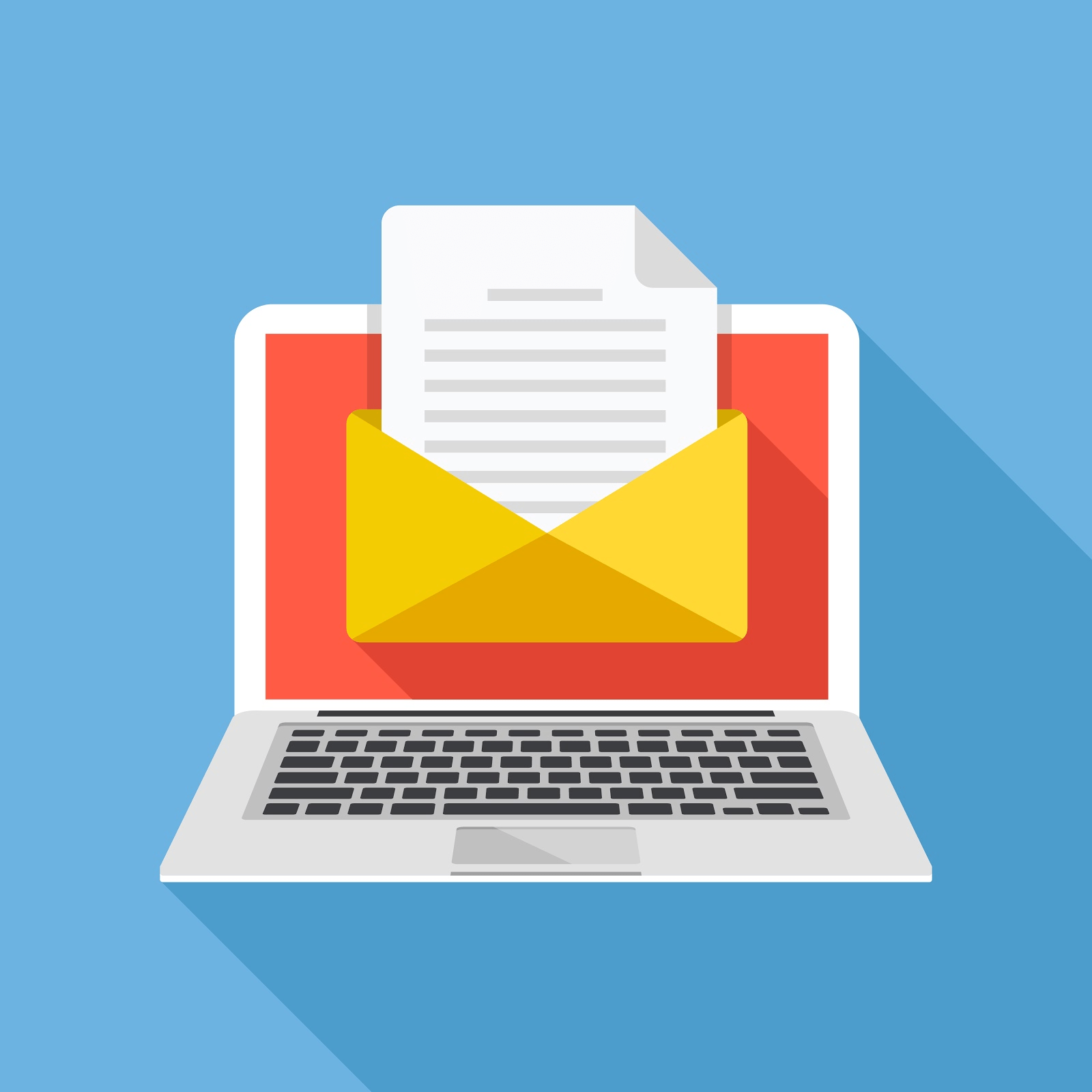 You are currently viewing The Surprising Data about How Often to Send Promotional Emails