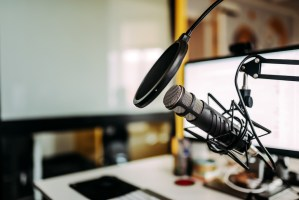 Why You Should Consider Adopting Podcasts Into Your Content Strategy