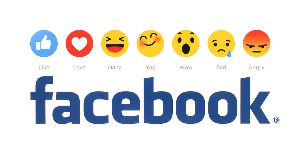 New Report Shows Facebook Engagement in Gradual Decline, as Instagram Rises