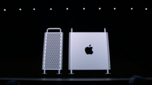 Read more about the article Apple WWDC 2019: iOS 13 dark mode, iPadOS, the Mac Pro, Pro Display XDR and all that Apple announced