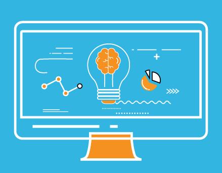 Choosing the Best Sales Intelligence Software