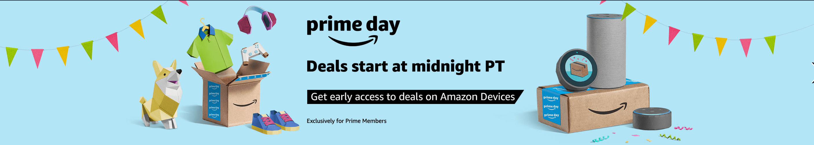 How Amazon Will Trick You Into Buying More on Prime Day