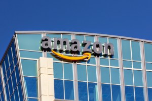 Amazon testing a new program that lets it control third-party product prices