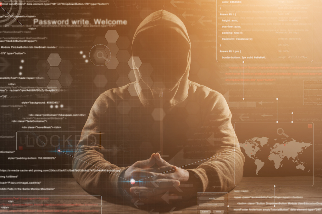 You are currently viewing Google warns BILLIONS of website passwords have been hacked – how to check yours now