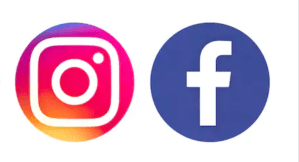 Read more about the article Facebook Wants to Integrate Instagram Direct Messages With Messenger