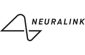 Elon Musk – Neuralink plans 2020 human test of brain-computer interface