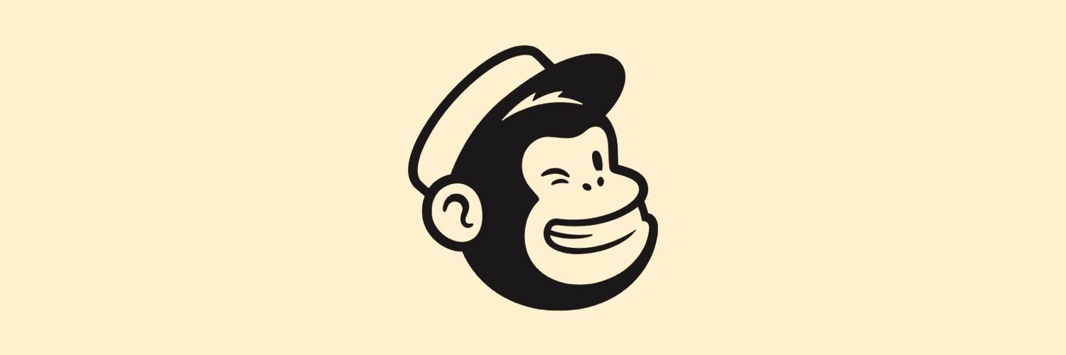 Three Things You're Probably Doing Wrong in Mailchimp