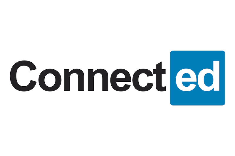 LinkedIn Pages adds tools to help businesses connect with users in more personal and interactive ways