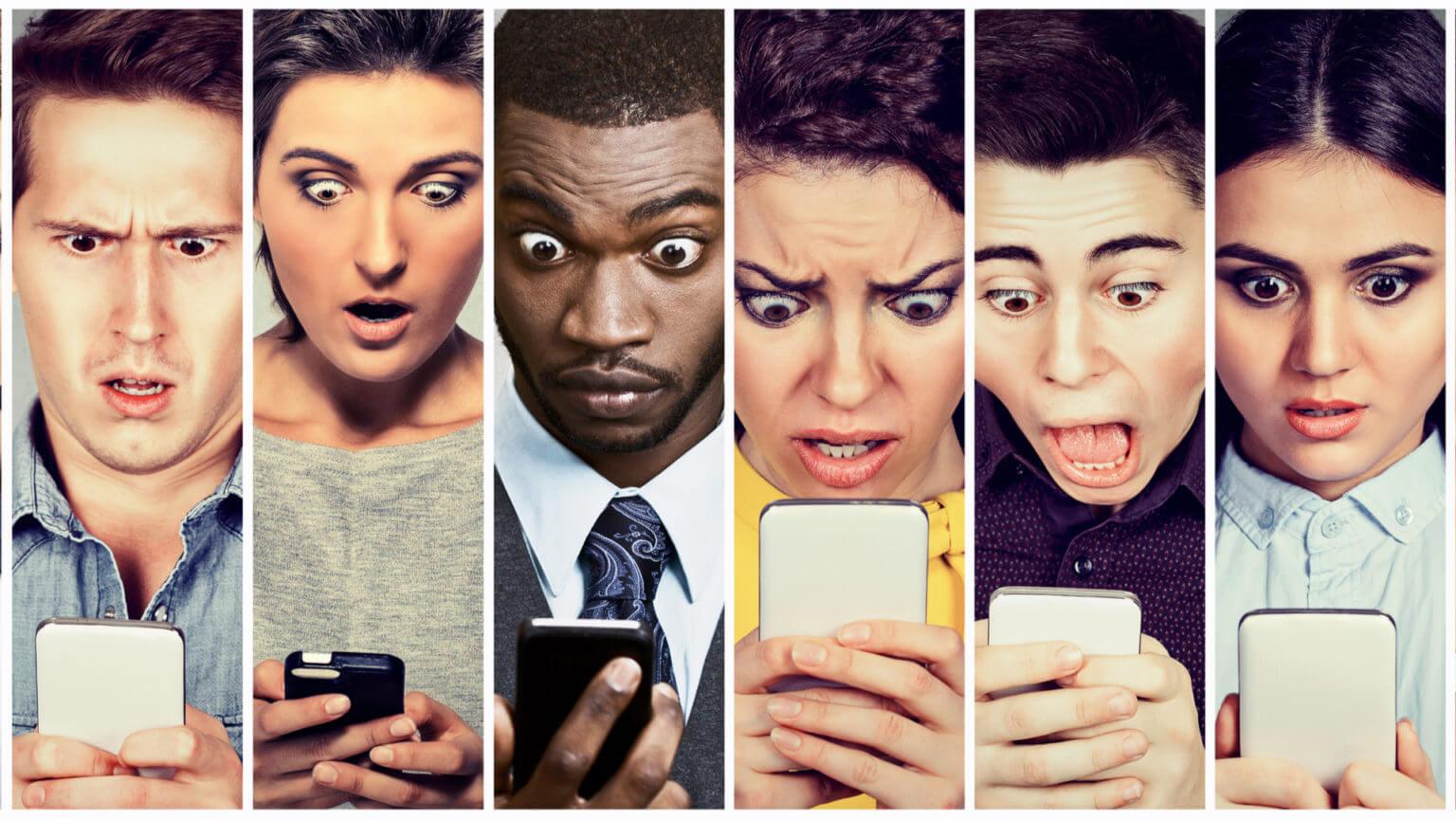Is personalization, ID resolution worth risking customer trust?
