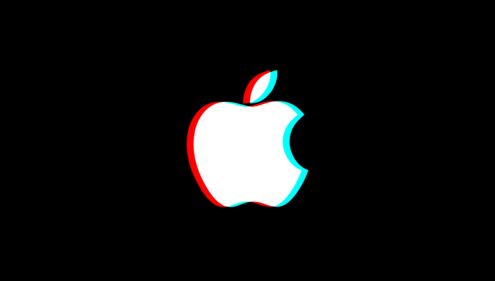 Rumor: Apple AR Glasses Leak Points to Name, Price & Possible Launch Window
