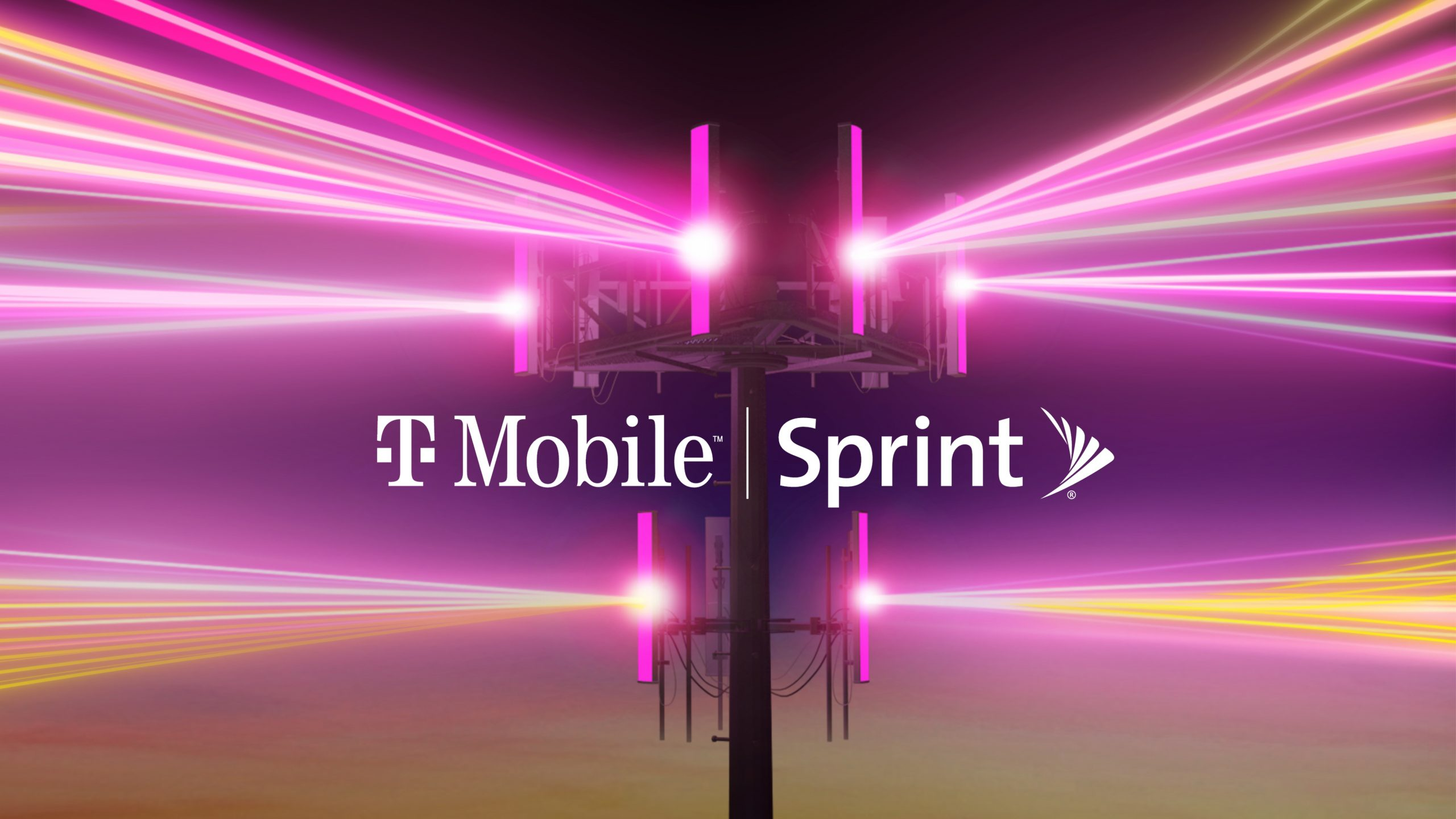T-Mobile reportedly takes hatchet to Sprint, cutting entire sales division and other jobs