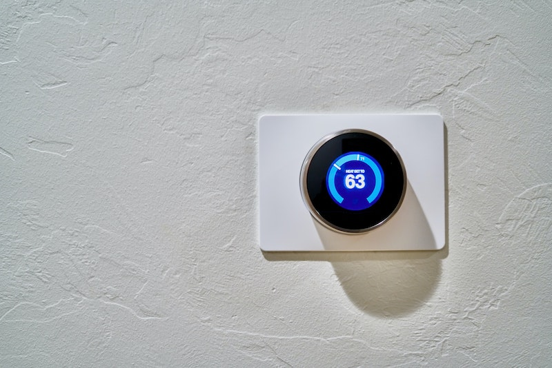 4 ways a smart home can save you money