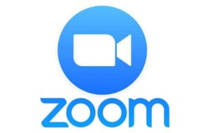 Read more about the article Zoom just gave free users frightening news