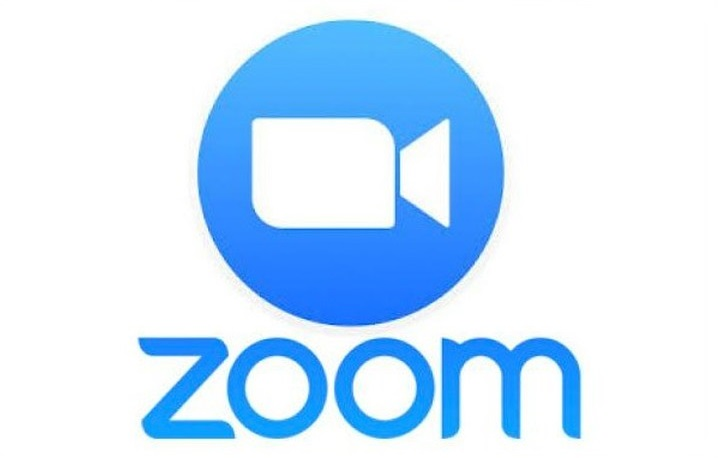 You are currently viewing Zoom just gave free users frightening news
