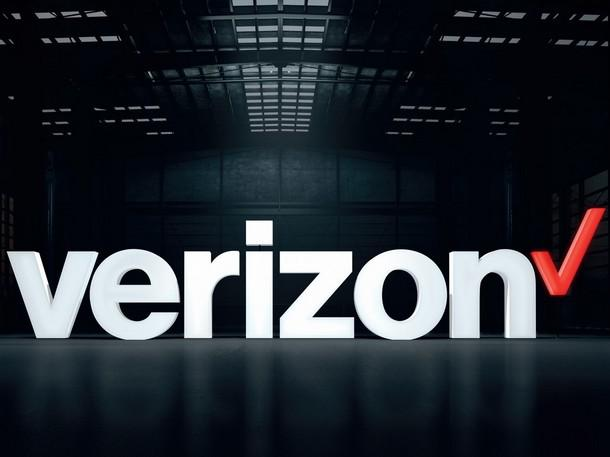 Verizon sells AOL, Yahoo for $5 billion as it offloads media assets