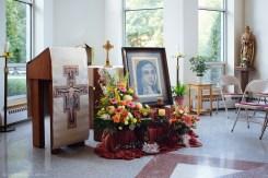 Poor Clare Monastery of Chesterfield, NJ