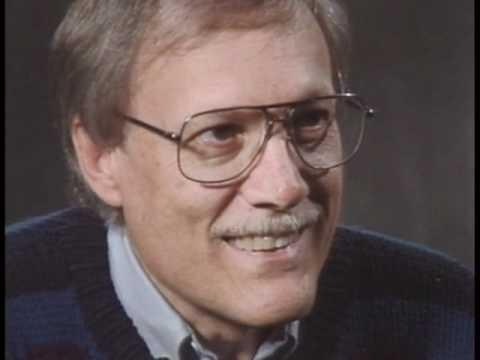 Walter Wink