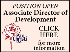 Associate Director of Development