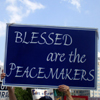 Peacemakers blog