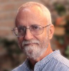 Tom Cordaro