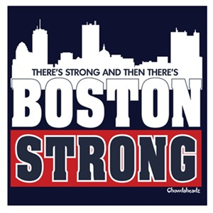 boston-strong-sticker
