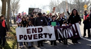 End-Poverty-in-America-e1353103859765-300x162