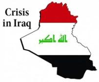 IraqCrisis-small