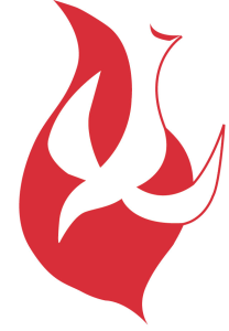 pentecost-art
