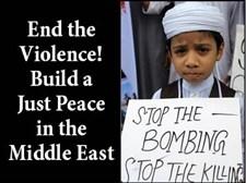 israel-palestineviolencebutton-small