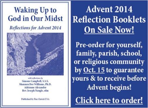 Advent2014bookletad