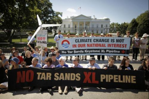 keystone_pipeline_protest_11_07_2011