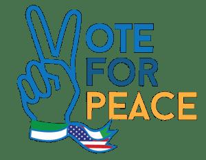 Vote4Peace-logo-300x233