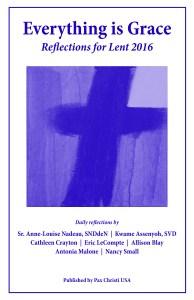 Lent2016E-Sample