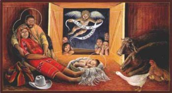 nativity_john-giuliani-guatemalan