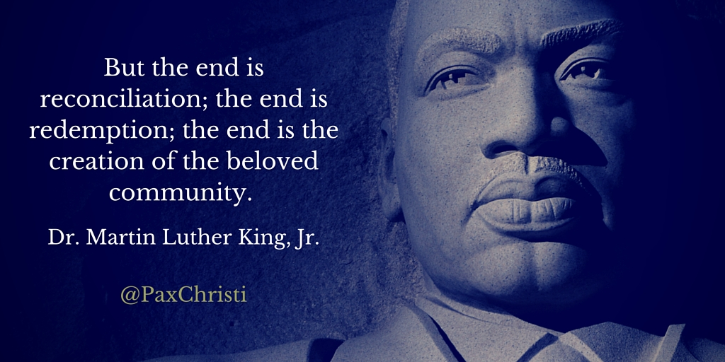 the-end-is-reconciliation