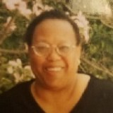 Linda Sue Howell-Perrin150