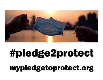 pledge-sign-small