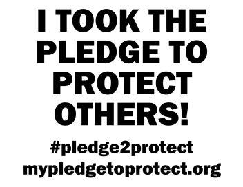 pledge-window-sign-small