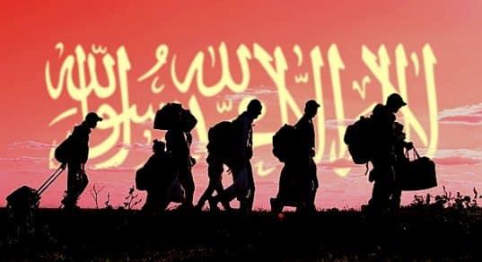migrantsshahada