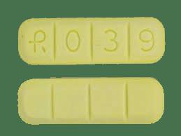 R039 Xanax 2mg online buy original R039 Xanax 2 mg - GRADE ...