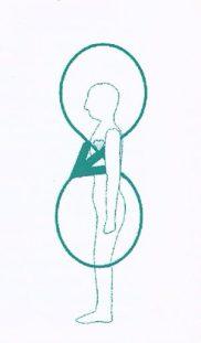 lemniscata-pax-mundi