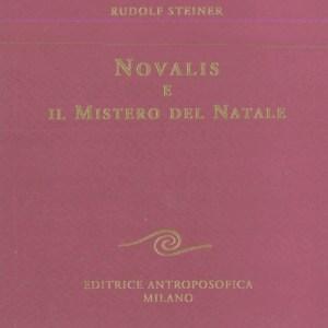 novalis-e-il-mistero-del-natale-pax mundi