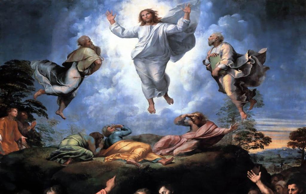 Retroscena Spirituali del ritorno del Cristo nell'Eterico (prima parte)