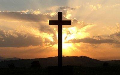 Le Rose e la Croce
