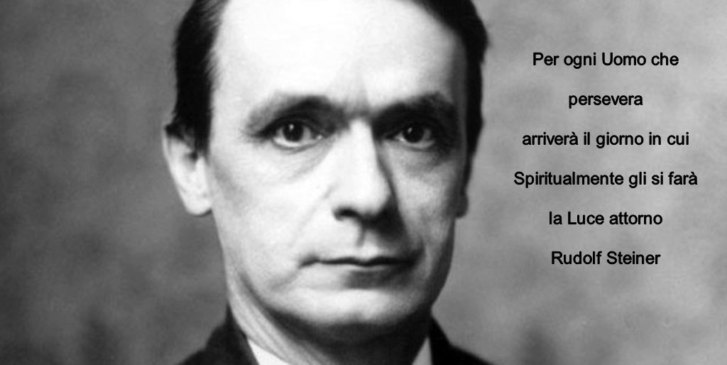 Il Significato di Forme e Cifre nel Mondo Spirituale