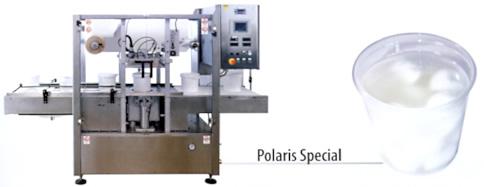 Polaris Special