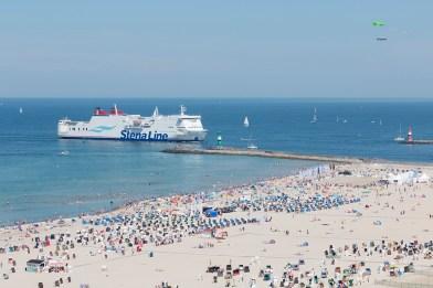 Mecklenburg-Vorpommern_006