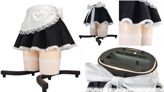 m4125-maid-pc-case-3.jpg