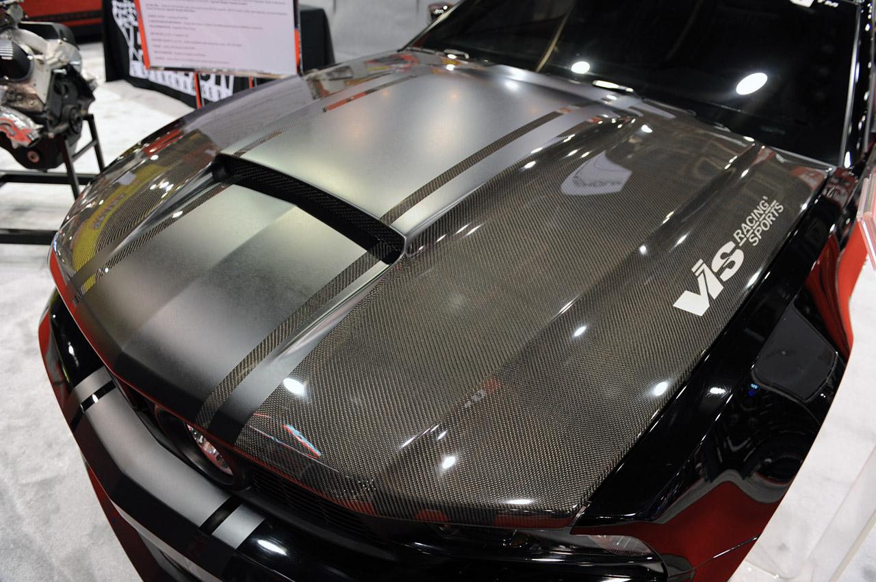 Viper Car Alarm Wiring Diagram Viper Car Alarm
